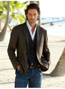 indaco sportcoat