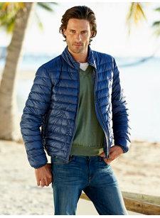 jace-d jacket