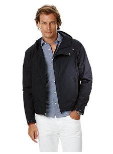 nash pac lite jacket
