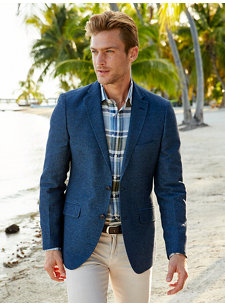 nathan sportcoat