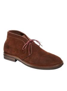 bayard desert shoe