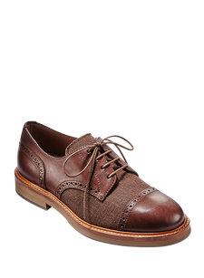 look 26 shoe