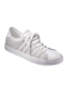 look 26 sneaker