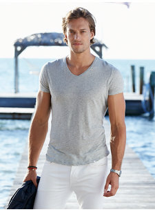 bobby grey t-shirt