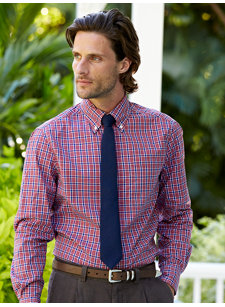 etrusco tie