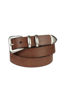 etrusco belt
