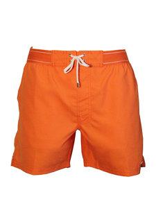 hampton swim trunks