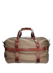 etrusco bag