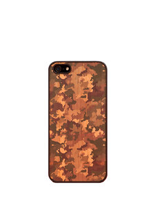 camoflage 2 iphone case