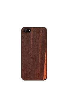 ebano iphone case