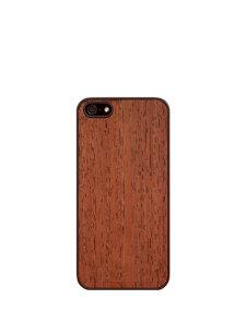 wenge iphone case