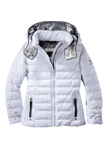 girls elice-d jacket