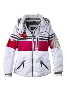 girls kalea-d jacket