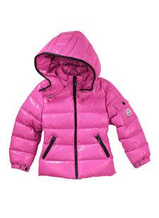 girls junior bady-d jacket