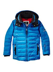 boys larson-d jacket