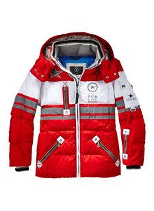 boys remus-d jacket