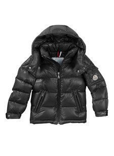 boys junior maya-d jacket