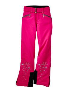 girls adora ski pant