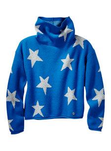 girls alyssia sweater