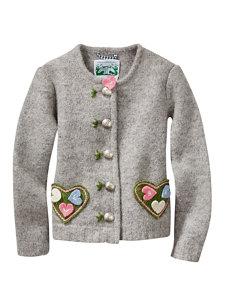 childrens max moritz sweater