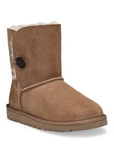 bailey button boot