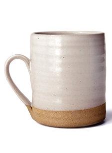 12oz silo mug