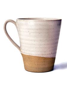 silo tall mug