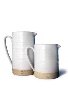 silo pitcher