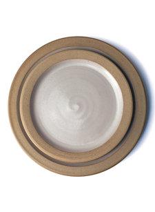 silo side plate
