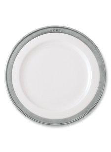 convivio dinner plate