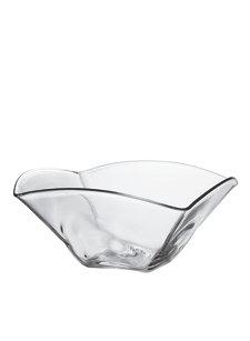 large woodbury bowl