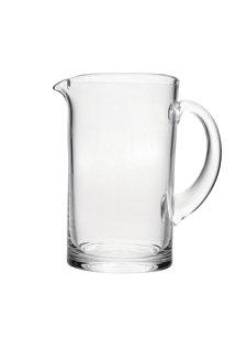 ascutney pitcher
