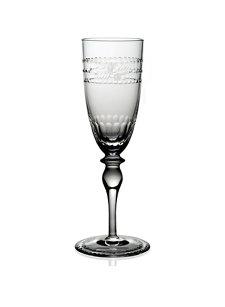 camilla champagne flute