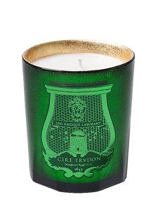 gabriel candle