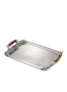 antler tray