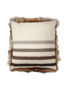 coyote millenn pillow