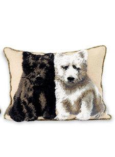 scotties pillow