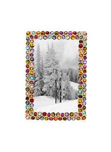 caravelle frame 4x6