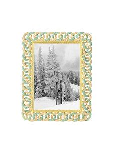 chandler gold frame 5x7