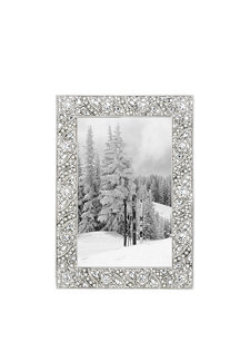 eloise silver frame 4x6