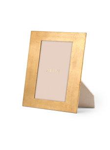 gold leaf frame 5x7