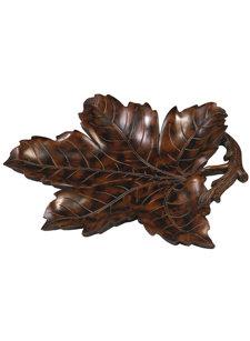 leaf tray large