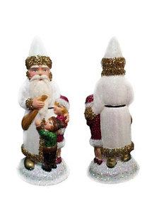 medium santa children