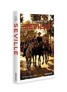 spirit of seville