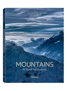 mountains: beyond the colors