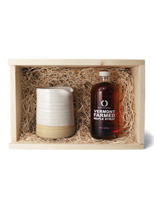 syrup gift set