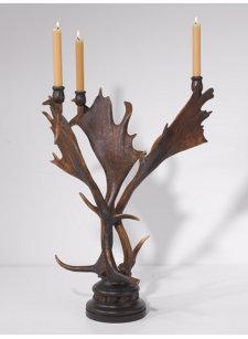 herrenberg candleabra
