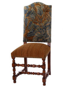 forrest side chair