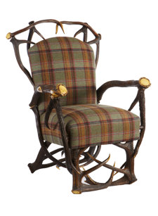 keighley chair
