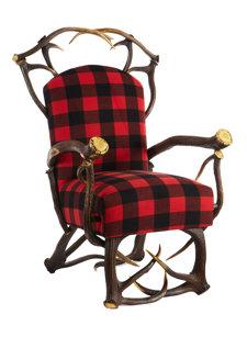 huntley chair